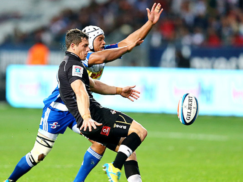 Large kings v stormers2