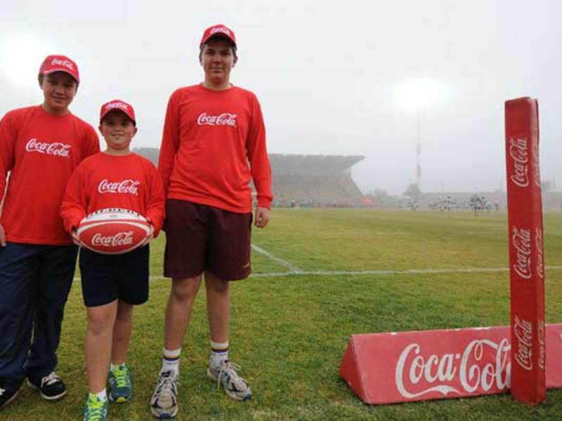 Large craven week ballboys.jpg630
