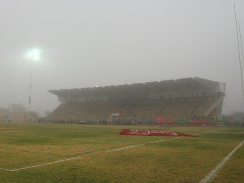 Large stadium cravenweek630