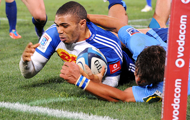Bryan-habana-stormers-try-v