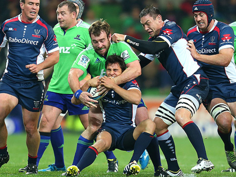 Large rebels v highlanders3