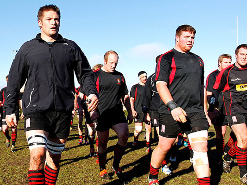 Large richie mccaw club match2