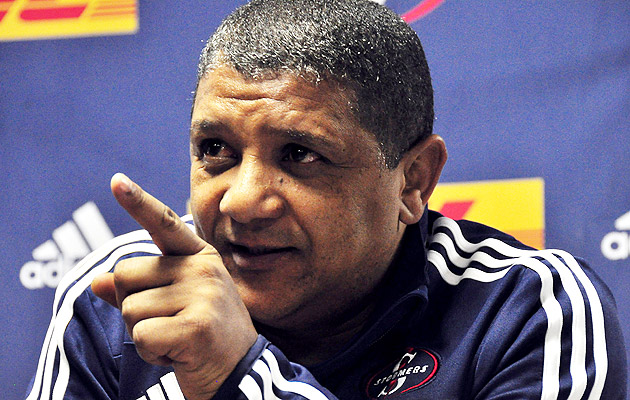 Allister-coetzee-points