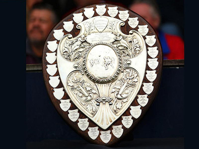 Large ranfurly shield2