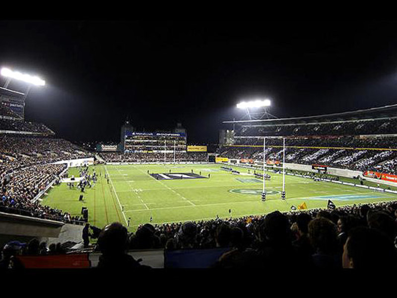 Large ami stadium christchurch2