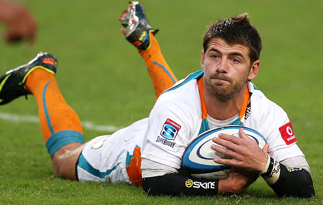 Willie-le-roux-cheetahs-try