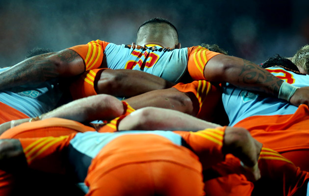 Hika-elliot-chiefs-scrum