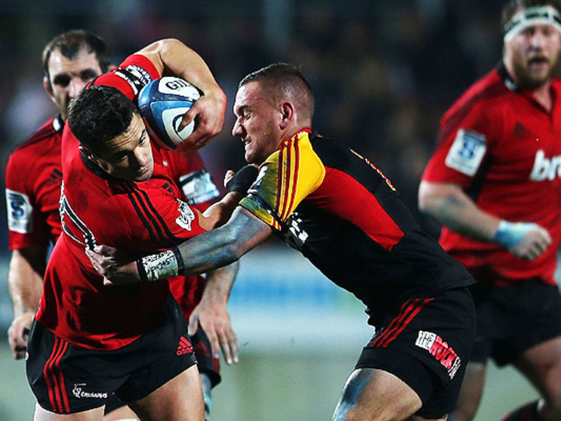 Large chiefs v crusaders3