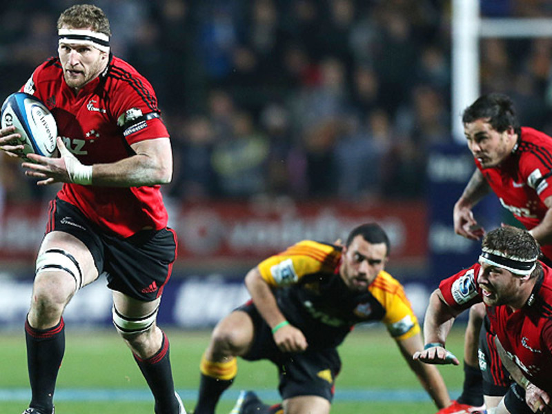Large kieran read crusaders v bru