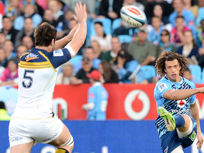 Large bulls v brumbies3