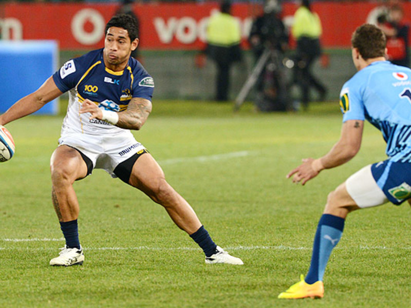 Large bulls v brumbies4