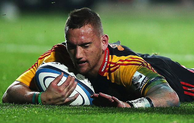 Aaron-cruden-chiefs-try