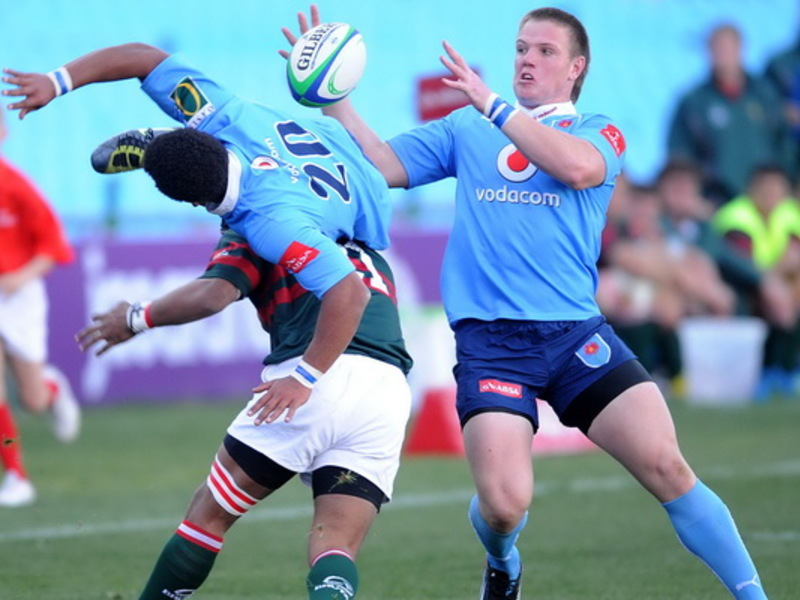 Large jasonkriel