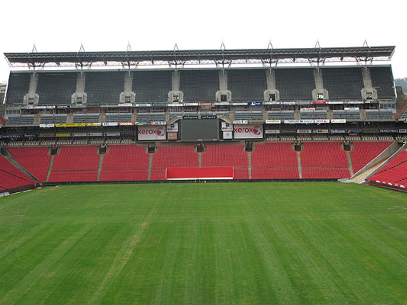 Large ellis park stadium2