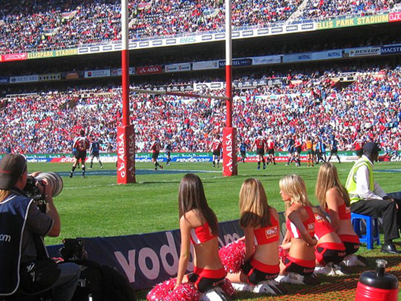 Large ellis park stadium3
