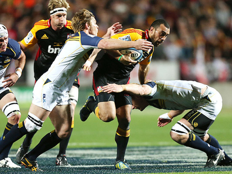 Large chiefs v brumbies2