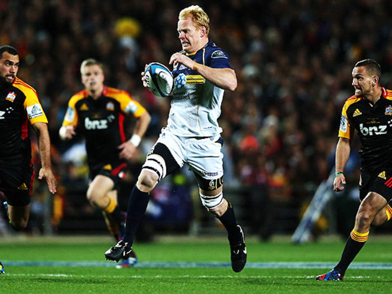 Large chiefs v brumbies3