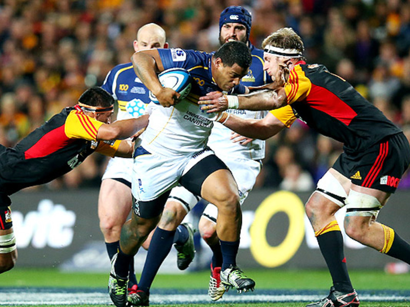 Large chiefs v brumbies4