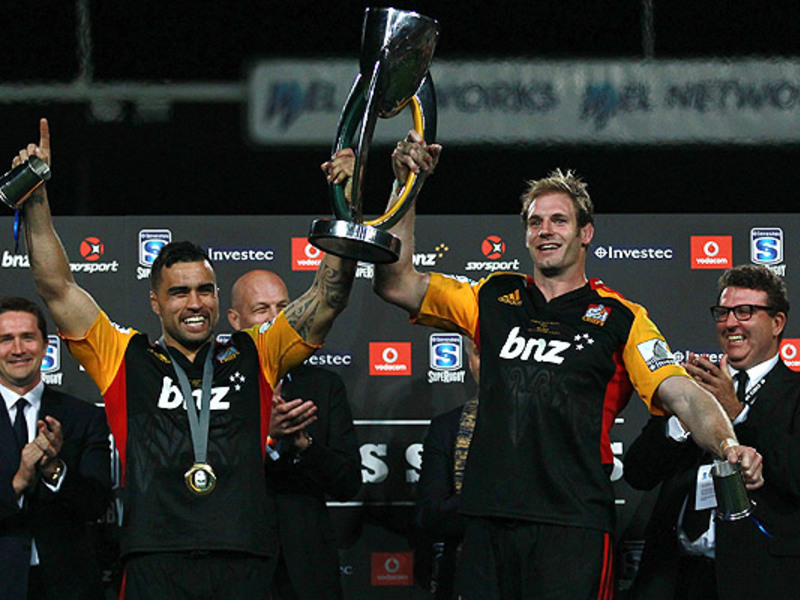 Large messam   clarke trophy
