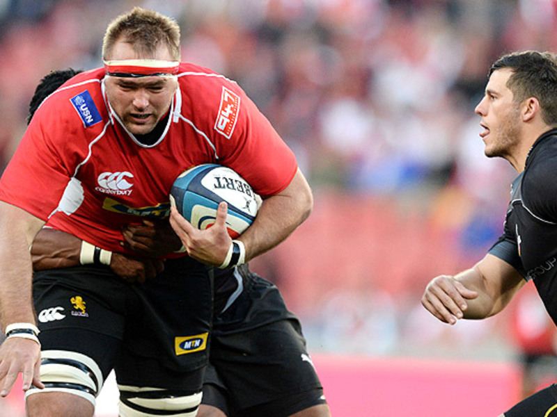 Large lions v kings2