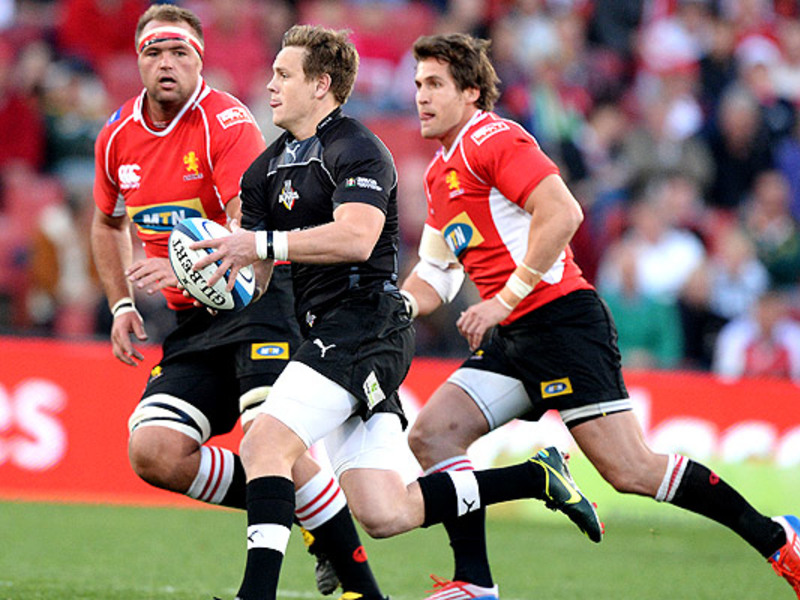 Large lions v kings3
