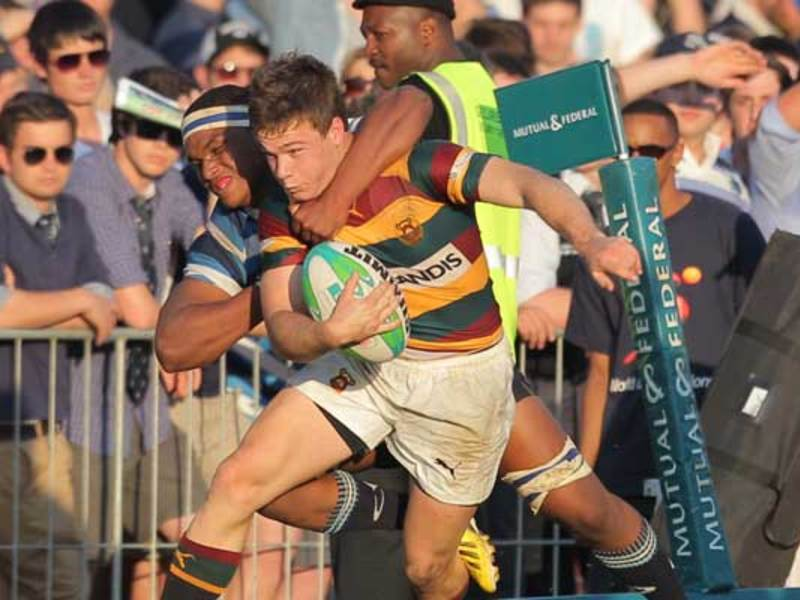 Large paarl interschools630