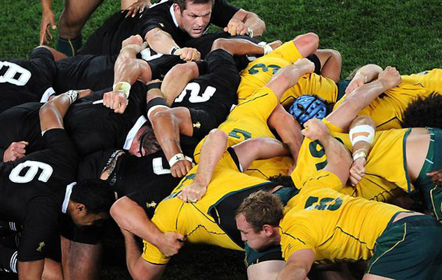 Nz-v-aus-scrum