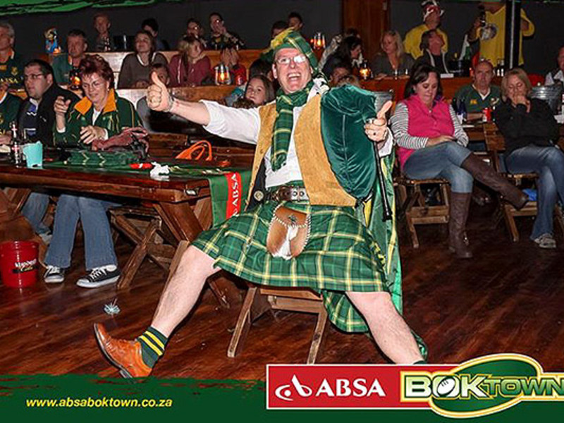 Large boktown fans2