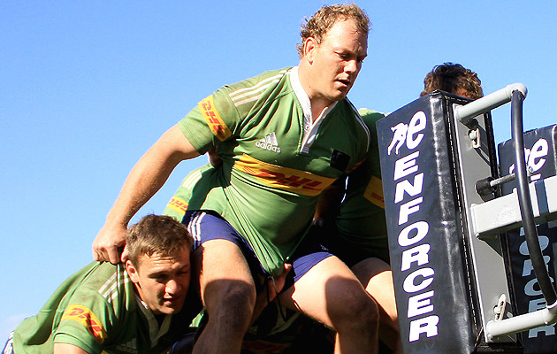 Pat-cilliers-wp-scrum