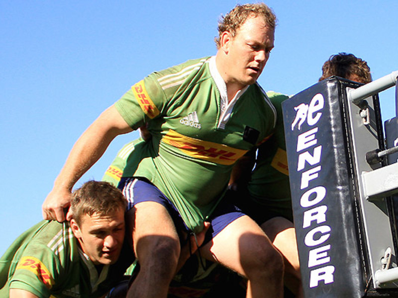 Large pat cilliers wp scrum