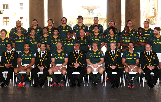 rugby365 bok stats