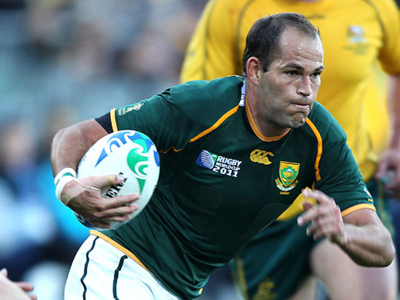 Large fourie du preez world cup