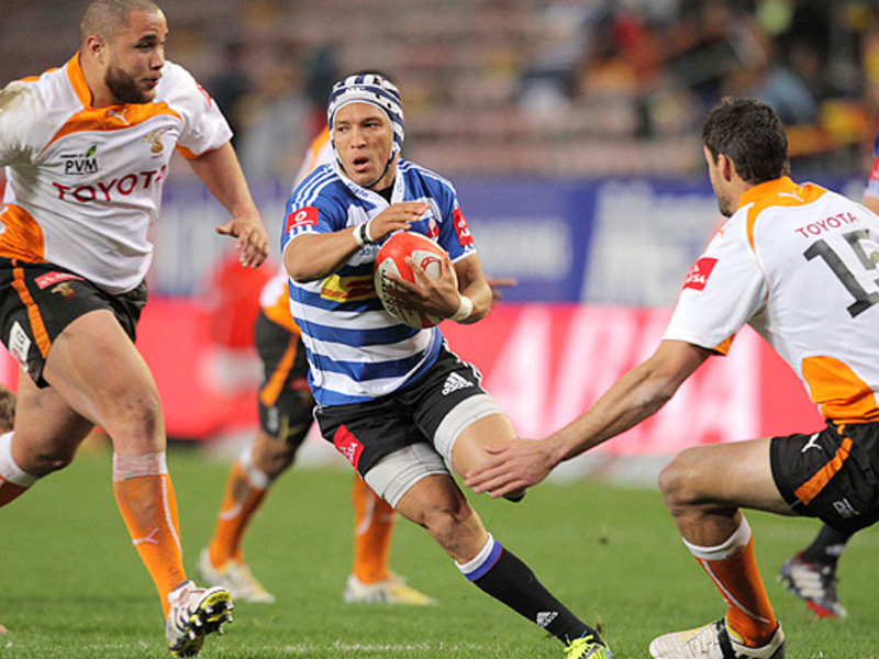 Large gio aplon wp v cheetahs