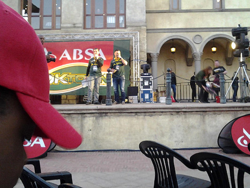 Large boktown fans aug 2013   2