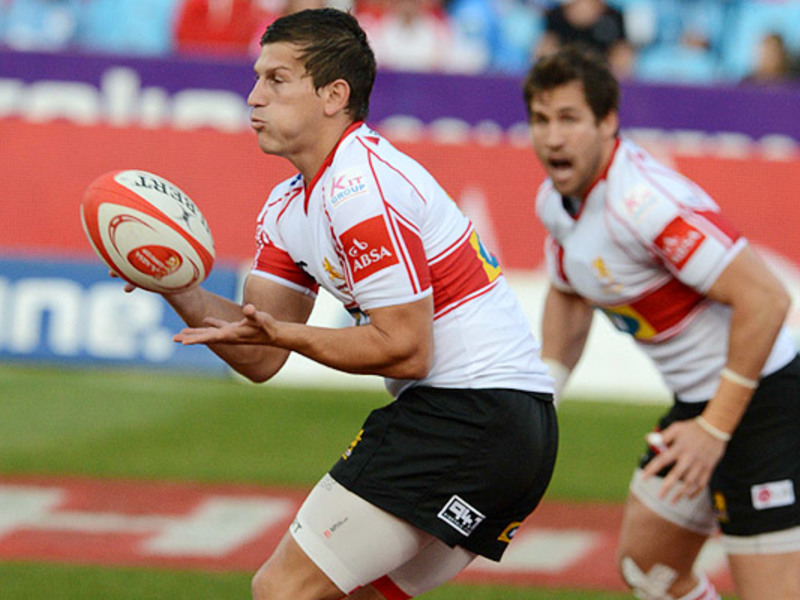 Large marnitz boshoff lions runs