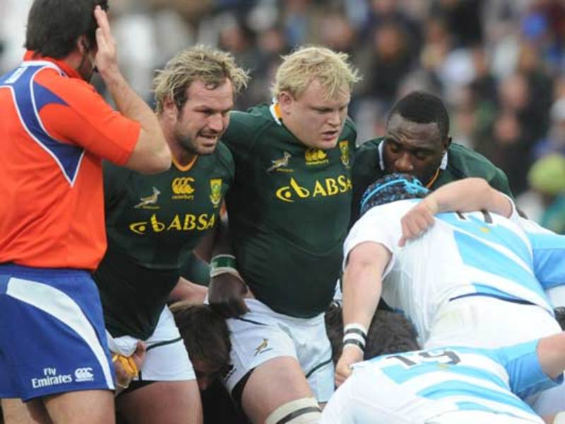 Large bok front row630