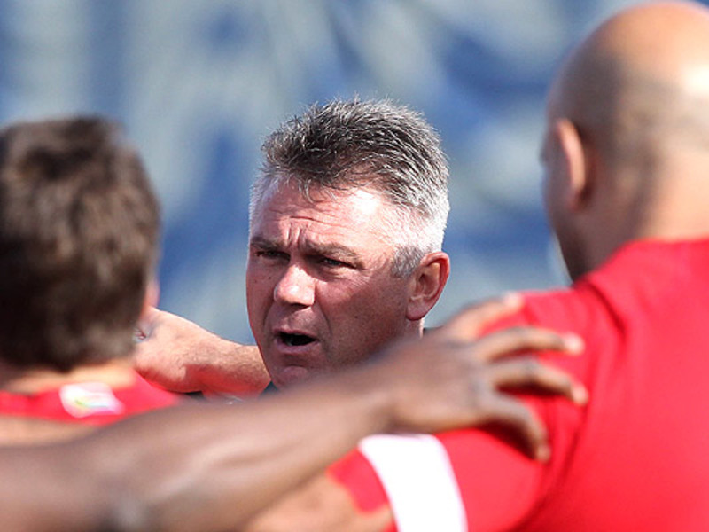 Large heyneke meyer talks to boks