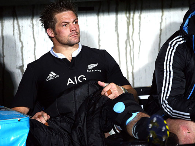 Large richie mccaw injured2