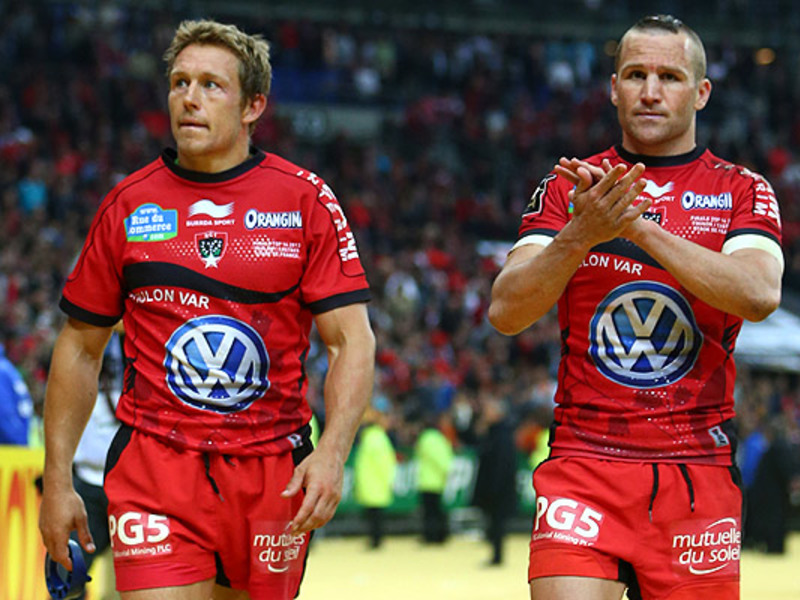 Large jonny wilkinson   matthew g