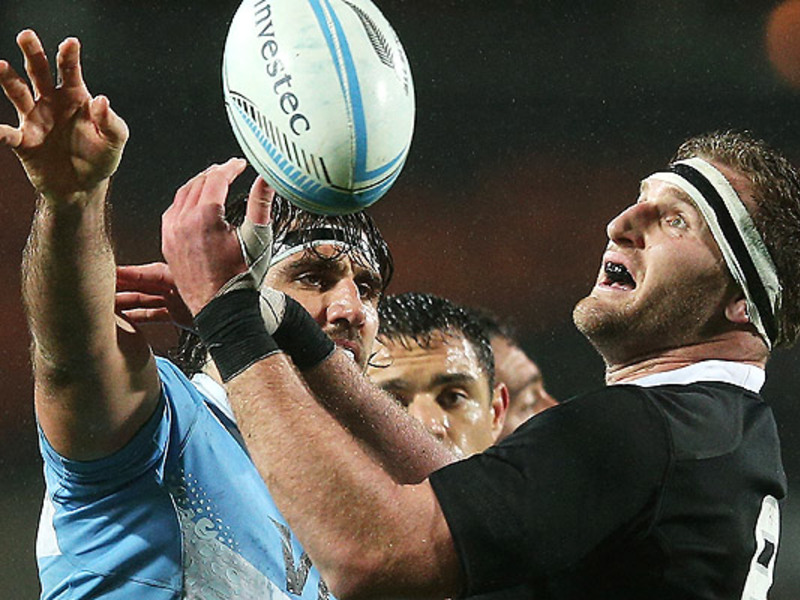 Large kieran read v arg