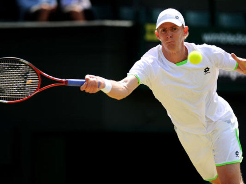 Large kevin anderson.jpg630