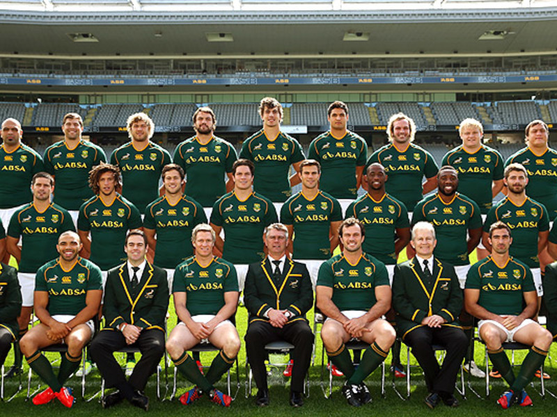 Large bok team pic auckland
