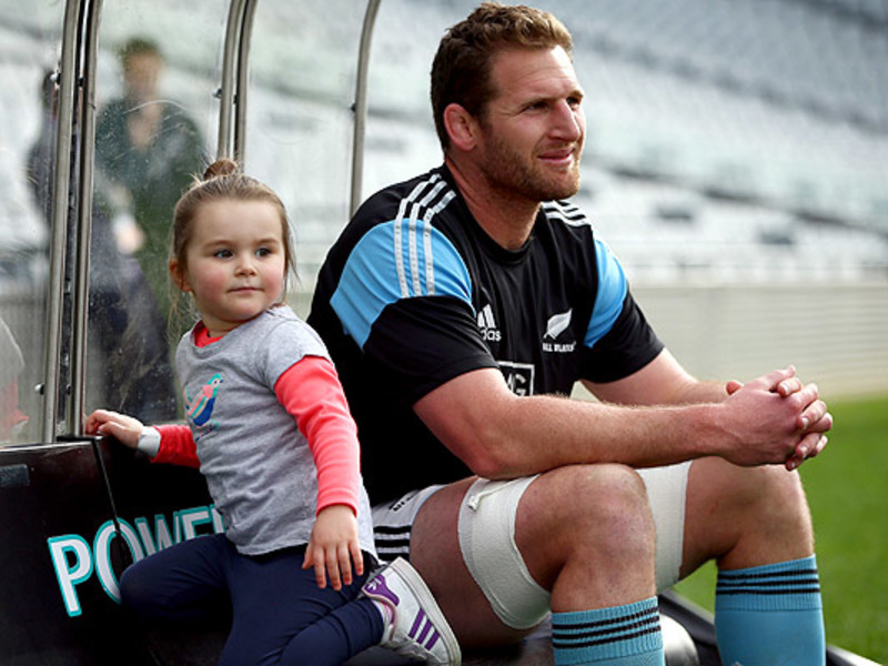 Large kieran read   daughter