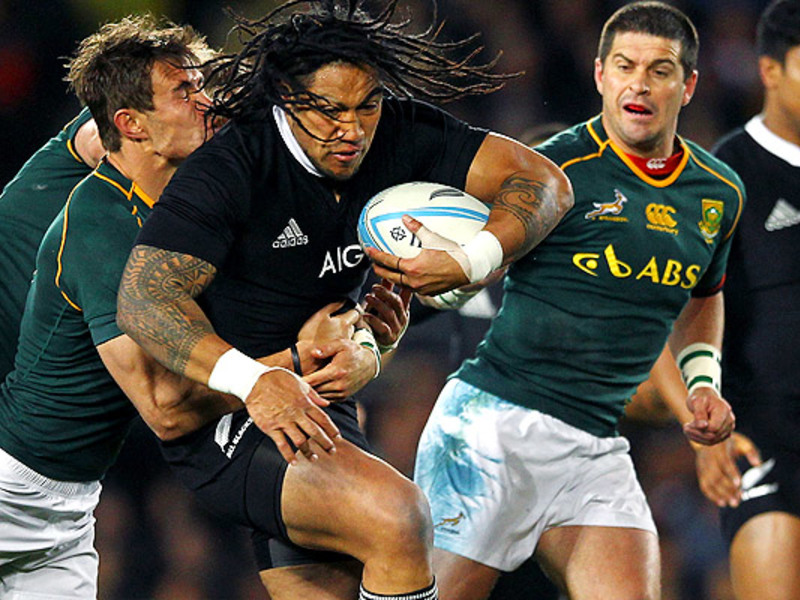 Large all blacks v springboks3