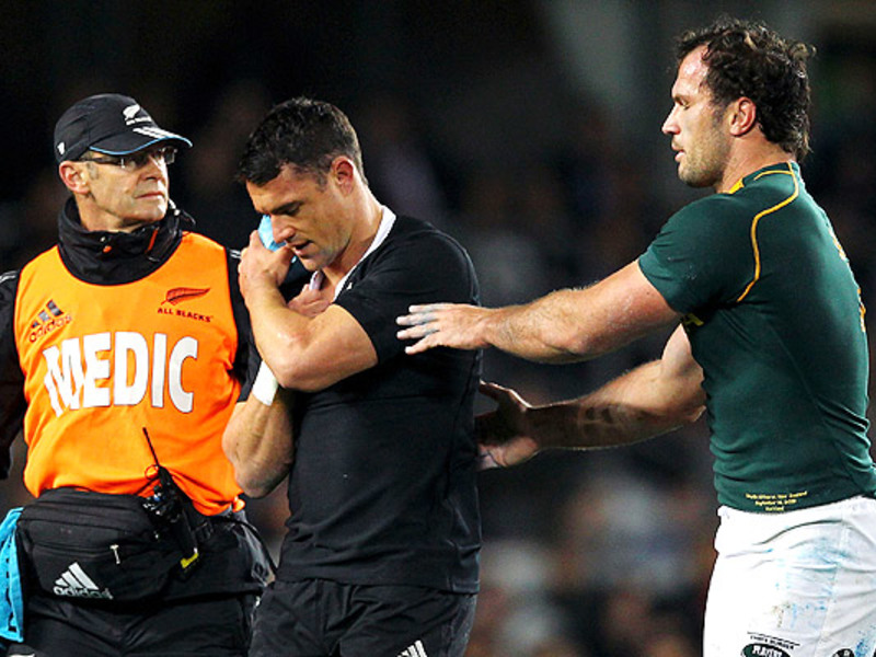 Large all blacks v springboks4