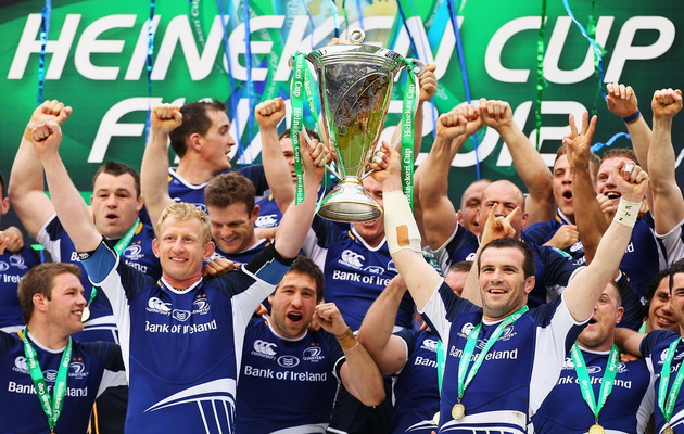 Leinstercelebrate