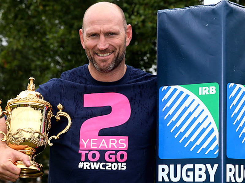Large lawrence dallaglio post wor