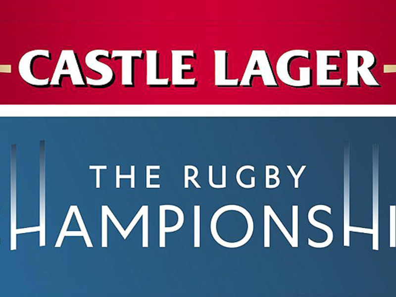 Large castle rugby championship s
