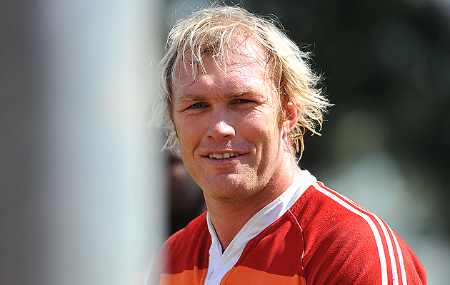 Schalk-burger-looks