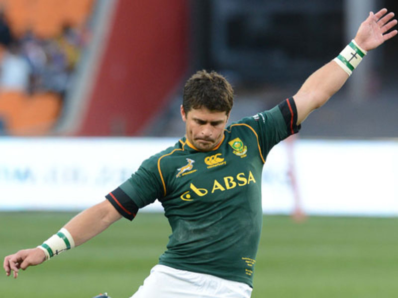 Large morne steyn kicks630